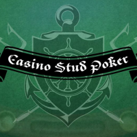 Casino Stud Poker from Play'n GO