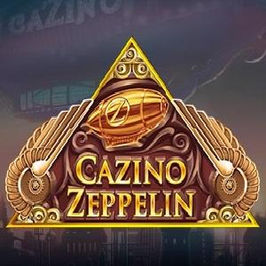 Cazino Zeppelin Slot