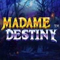 Madame Destiny Slot