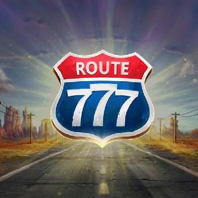 Route777 Slot