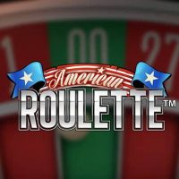 American Roulette Gold Series