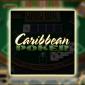 Caribbean Poker by Betsoft